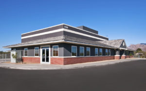 Charter School in Tucson, AZ   Legacy Traditional